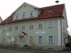 Jewish School, Fellheim