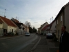 Memminger Strasse, Fellheim