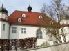 Schloss, Fellheim
