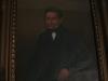 1149-isaac_bacharach_portrait