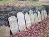 Trebic_Cemetery_SM