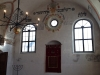 Trebic_Synagogue_SM